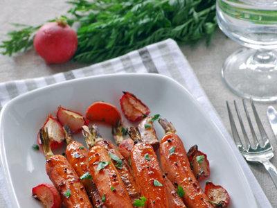 Comer sano en Directo al Paladar: el menú ligero del mes (XIX)