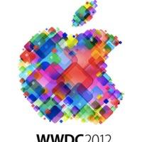 ¡Hoy toca keynote! Sigue con Applesfera las novedades de la WWDC2012