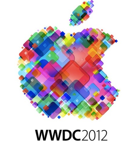 WWDC2012 Seguimiento Applesfera