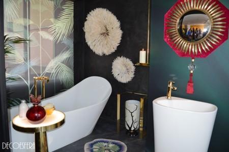 Arranca Casa Decor 2015 con 50 fantásticos espacios por descubrir