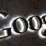 Google cambia su política de privacidad para personalidad sus anuncios con nuestros datos personales