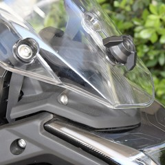 Foto 53 de 73 de la galería voge-500ds-2020-prueba en Motorpasion Moto
