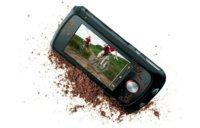 Bloggie Sport, una videocámara todoterreno para grabar tus aventuras deportivas