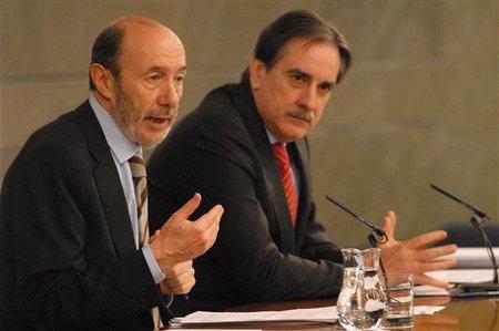 Aprobado el Proyecto de Ley de Reforma del Sistema de Seguridad Social (II)
