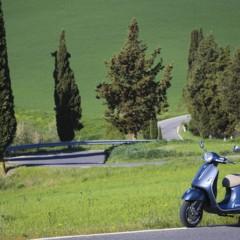Foto 2 de 75 de la galería vespa-gts-y-gts-super-en-accion-1 en Motorpasion Moto
