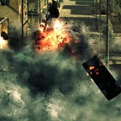 Foto 20 de 20 de la galería 120810-ace-combat-assault-horizon en Vida Extra