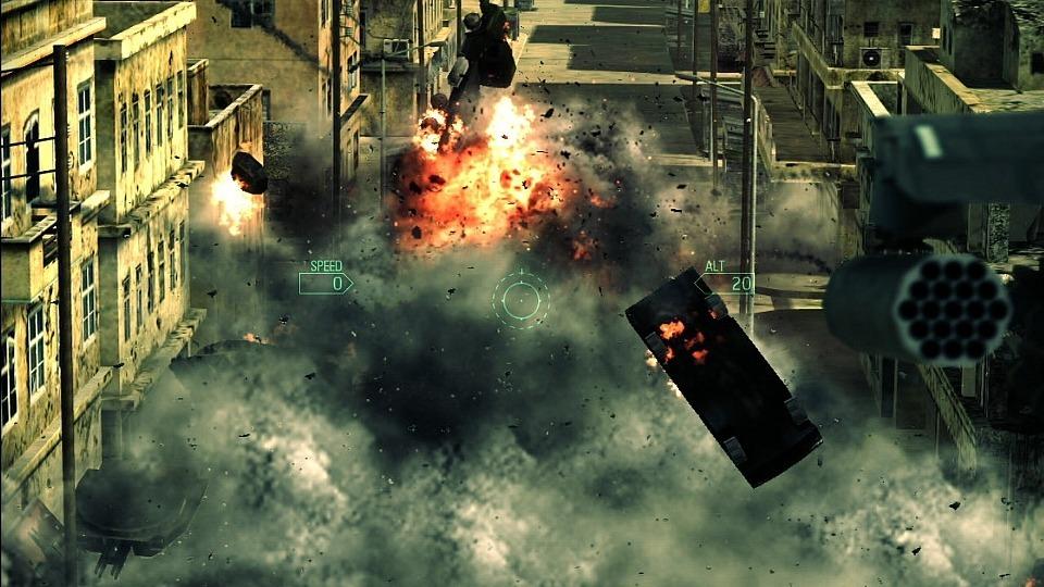 Foto de 120810 - Ace Combat: Assault Horizon (20/20)