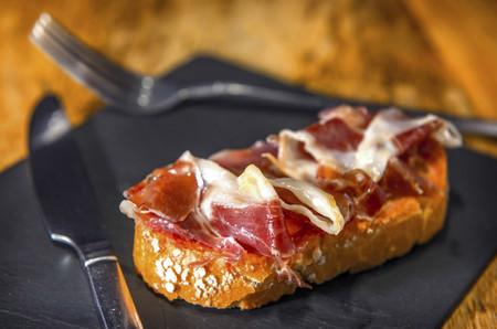 Ya tenemos vencedora: Huelva será la Capital Española de la Gastronomía en 2017