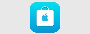La aplicación Apple Store para iPhone y iPad se actualiza con una pestaña 'Comprar' renovada