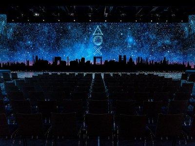 Sigue en directo la conferencia de Sony en la Paris Games Week 2017 [finalizada]