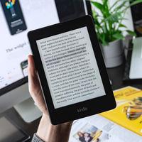 """El Gobierno trabaja en una rebaja """"inmediata"""" del IVA de los libros electrónicos y medios digitales"""