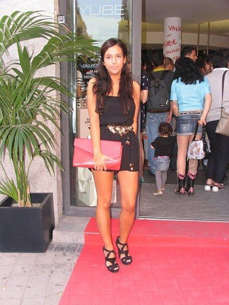 alejandra-alvarez-del-showroom-replica.jpg