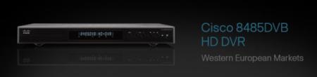 Ono presenta sus servicios TiVo de la mano de cisco (en vídeo)