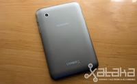 El día cuando descubren un documento que asegura que Samsung inflaba las ventas de sus Galaxy Tab