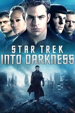 star-trek-into-darkness_(240)