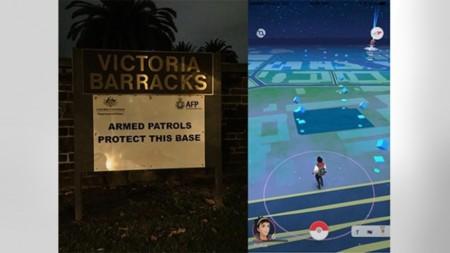 Pokemon Go Lugares 01