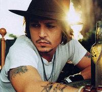 Johnny Depp, otro más al que mata la prensa