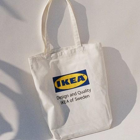 Ikea Debuta En Japon Efter Trada Su Primera Coleccion De Ropa Y Accesorios 3