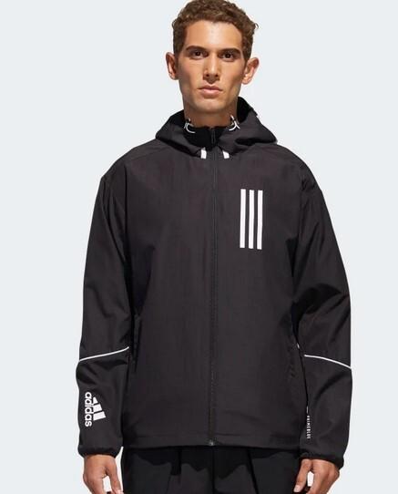 Chaqueta Adidas W N D