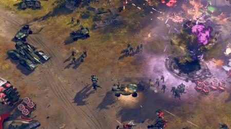 Halo Wars 2 6