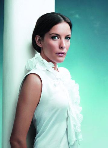 Givenchy Croisière, nueva colección