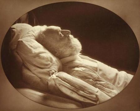 Hugo Victor 1802 1885 Par Felix Nadar 1820 1910