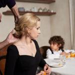 Dolce & Gabbana The One Essence para mujeres llenas de carisma y fascinación