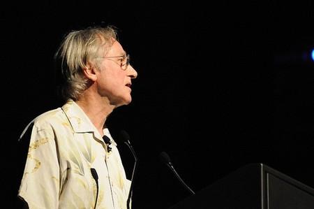 ¿Qué pensáis sobre las controvertidas declaraciones de Richard Dawkins acerca de la pederastia?