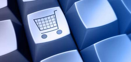 Crecerá más de 40% este año el comercio electrónico en México