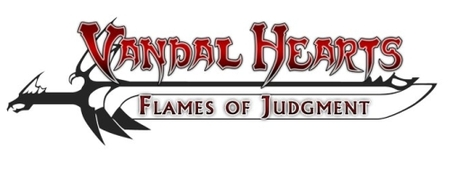 'Vandal Hearts: Flames of Judgment' anunciado para PSN y XBLA