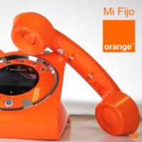 Los otros servicios que también suben de precio: es el turno de Mi fijo Orange y fin de la promo con Netflix
