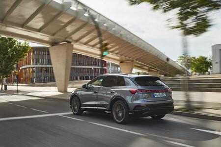 Audi Q4 e-tron 26