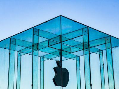 Las ventas de Apple han crecido demasiado hasta para las facturas: la compañía cambiará su numeración