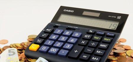 ¿Declaras actividades exentas y no exentas? Así funciona la regla del prorrata del IVA