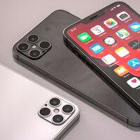 iPhone 13: fecha de salida, precio, modelos y todo lo que creemos saber sobre ellos