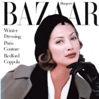 Tal como éramos: 1992, año prodigioso y Christy Turlington en portada