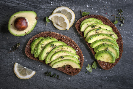 ¿Necesito suplementos si sigo la dieta keto para perder peso? Esto es lo que debes saber