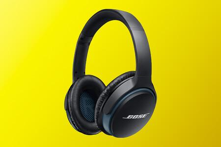Bose Soundlink Ii 02