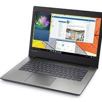 Un portátil básico y con procesador AMD como el Lenovo Ideapad 330-15ICH, hoy en Amazon por sólo 289,99 euros