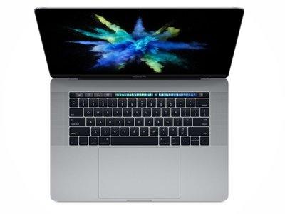 Apple limitó el nuevo MacBook Pro con 16GB de RAM para ofrecer mayor duración de batería a los usuarios