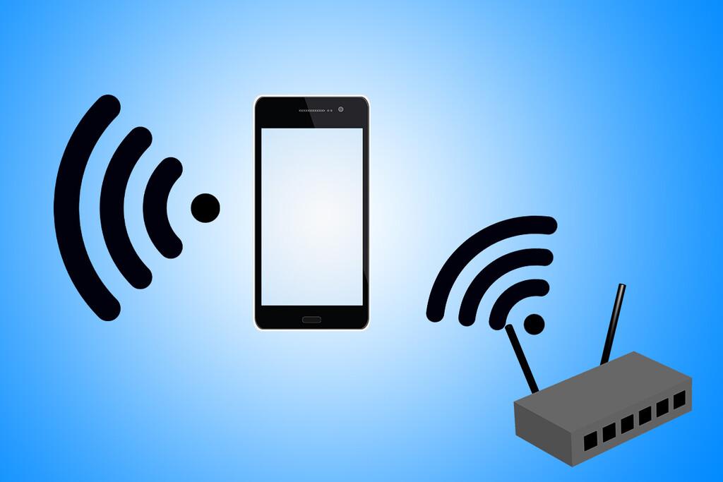 Cómo aprovechar un amovible Android-OS tan repetidor Wi-Fi y carente root