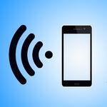 Cómo usar un móvil Android como repetidor Wi-Fi y sin root
