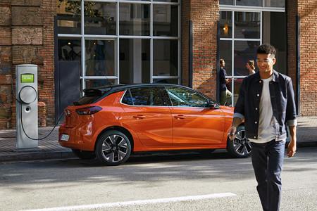 Este es el mejor momento para pasarse a un coche eléctrico