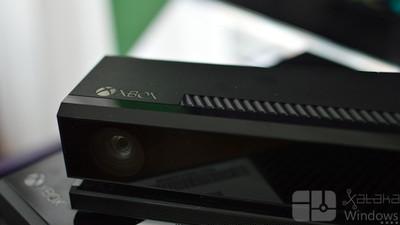 Lista completa con todos los comandos de voz y gestos para Kinect en Xbox One (en inglés)