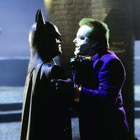 Michael Keaton regresa como Batman, pero no lo hará con Tim Burton, será parte de la nueva película de Flash: según TheWrap