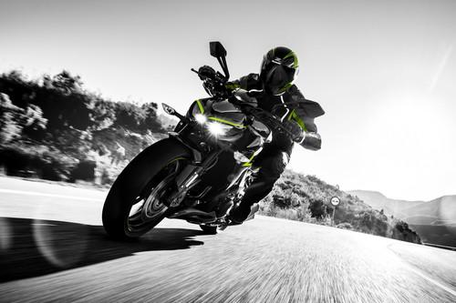 Hasta 2.000 euros de rebaja: así te hacen la boca agua las marcas para que quieras cambiar de moto