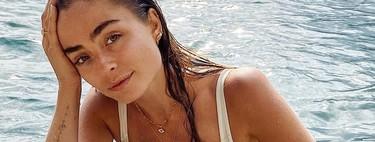 13 aguas micelares para pieles sensibles con las que desmaquillarse es el mejor momento del día
