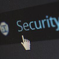 Algunos de los antivirus más usados en Windows tenían vulnerabilidades que permitían a los atacantes aumentar sus privilegios