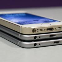 Apple está contratando a ingenieros expertos en carga inalámbrica