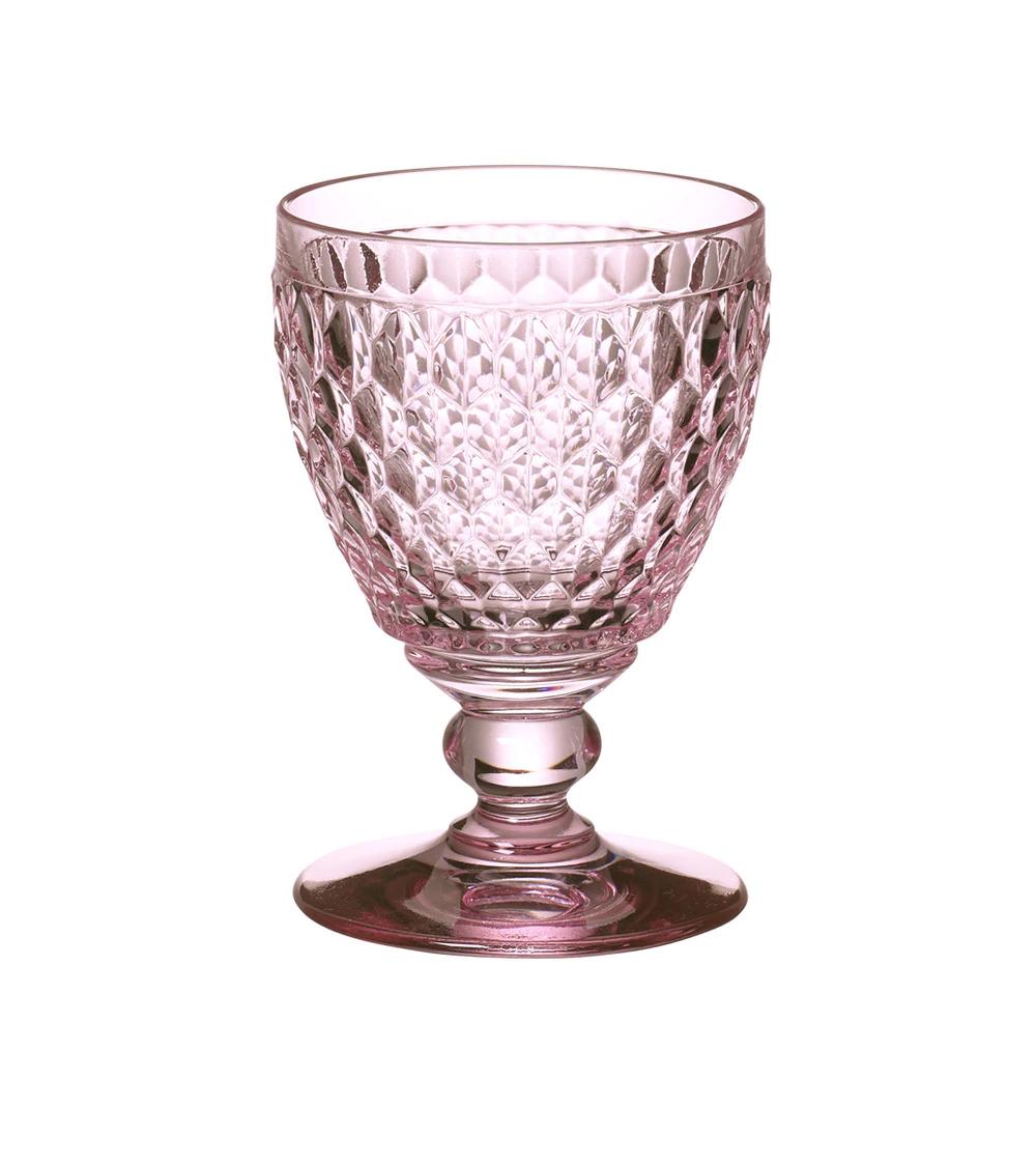Copa de agua de Villeroy & Boch